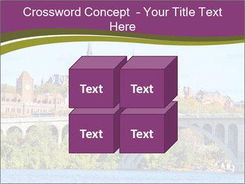0000080108 PowerPoint Templates - Slide 39