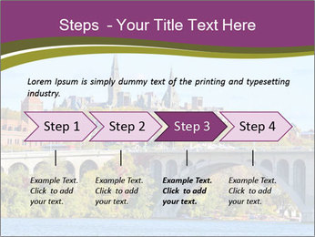 0000080108 PowerPoint Templates - Slide 4