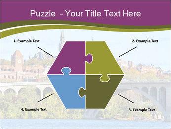 0000080108 PowerPoint Templates - Slide 40