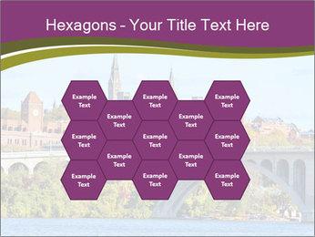 0000080108 PowerPoint Templates - Slide 44