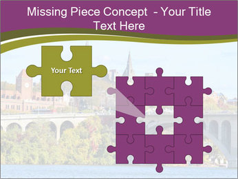 0000080108 PowerPoint Templates - Slide 45