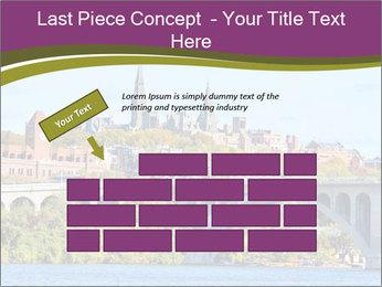 0000080108 PowerPoint Templates - Slide 46