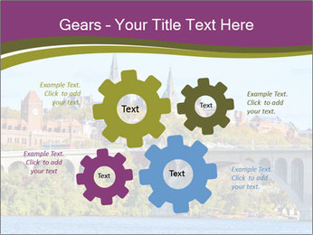 0000080108 PowerPoint Templates - Slide 47