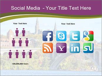 0000080108 PowerPoint Templates - Slide 5