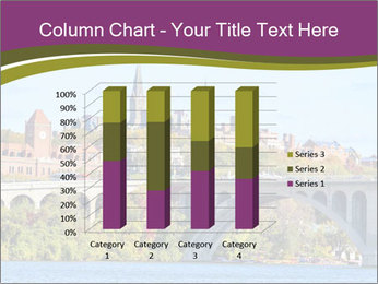 0000080108 PowerPoint Templates - Slide 50