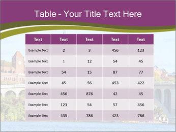 0000080108 PowerPoint Templates - Slide 55