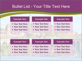 0000080108 PowerPoint Templates - Slide 56