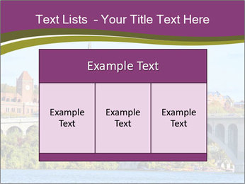 0000080108 PowerPoint Templates - Slide 59