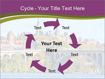 0000080108 PowerPoint Templates - Slide 62