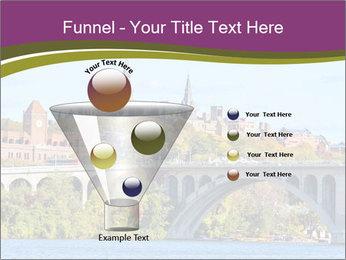 0000080108 PowerPoint Templates - Slide 63