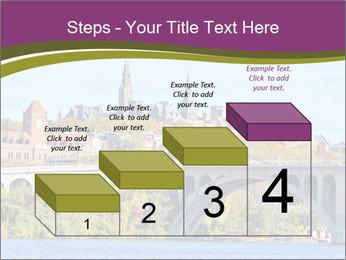 0000080108 PowerPoint Templates - Slide 64