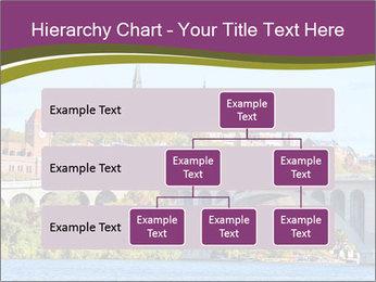 0000080108 PowerPoint Templates - Slide 67