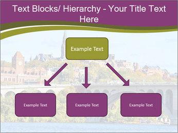 0000080108 PowerPoint Templates - Slide 69