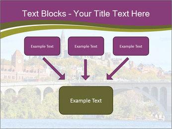 0000080108 PowerPoint Templates - Slide 70