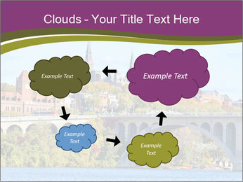 0000080108 PowerPoint Templates - Slide 72