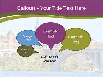 0000080108 PowerPoint Templates - Slide 73
