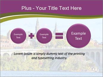 0000080108 PowerPoint Templates - Slide 75