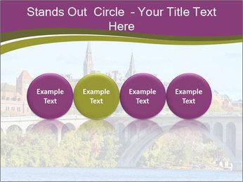 0000080108 PowerPoint Templates - Slide 76