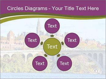 0000080108 PowerPoint Templates - Slide 78