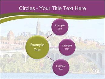 0000080108 PowerPoint Templates - Slide 79