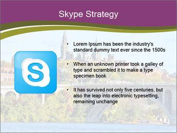 0000080108 PowerPoint Templates - Slide 8