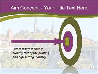 0000080108 PowerPoint Templates - Slide 83