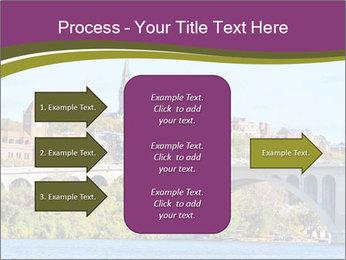 0000080108 PowerPoint Templates - Slide 85