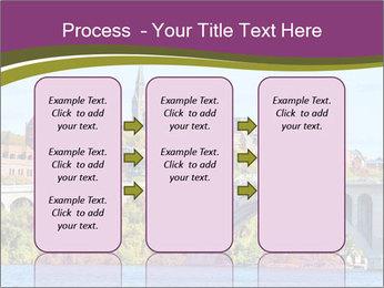 0000080108 PowerPoint Templates - Slide 86