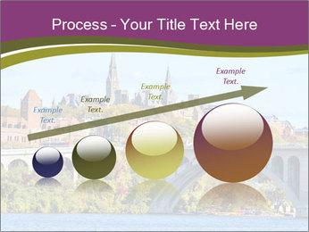 0000080108 PowerPoint Templates - Slide 87