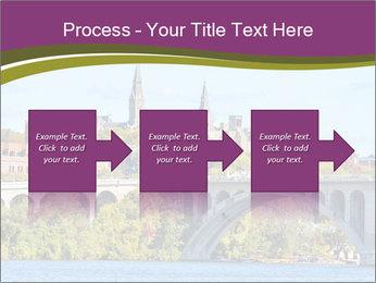 0000080108 PowerPoint Templates - Slide 88