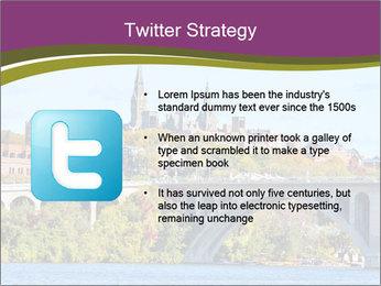 0000080108 PowerPoint Templates - Slide 9