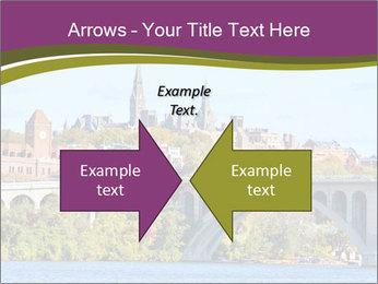 0000080108 PowerPoint Templates - Slide 90