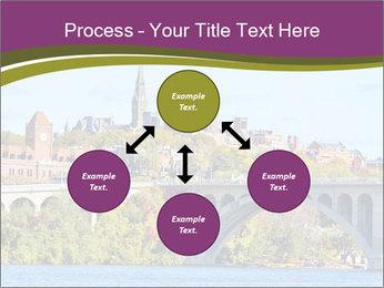 0000080108 PowerPoint Templates - Slide 91