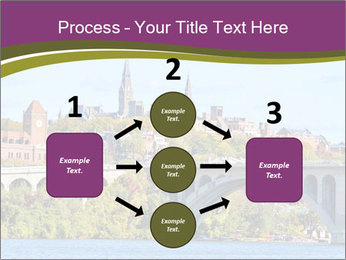 0000080108 PowerPoint Templates - Slide 92