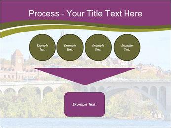 0000080108 PowerPoint Templates - Slide 93