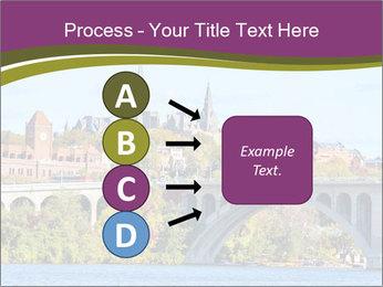 0000080108 PowerPoint Templates - Slide 94