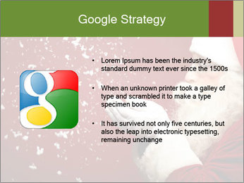 0000080109 PowerPoint Template - Slide 10