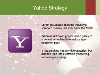 0000080109 PowerPoint Template - Slide 11