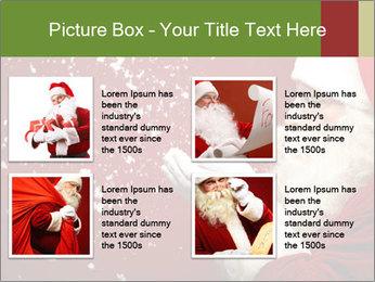 0000080109 PowerPoint Template - Slide 14