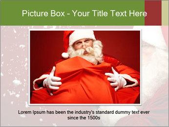 0000080109 PowerPoint Template - Slide 15