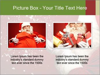 0000080109 PowerPoint Template - Slide 18