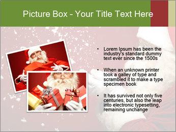 0000080109 PowerPoint Template - Slide 20