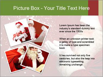 0000080109 PowerPoint Template - Slide 23