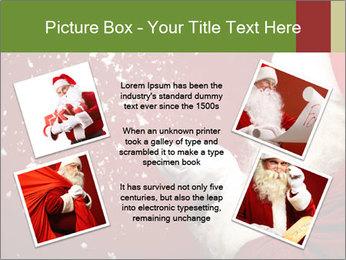0000080109 PowerPoint Template - Slide 24