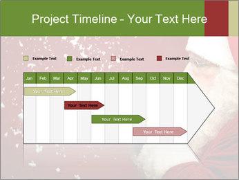 0000080109 PowerPoint Template - Slide 25