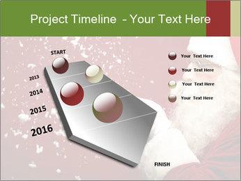 0000080109 PowerPoint Template - Slide 26