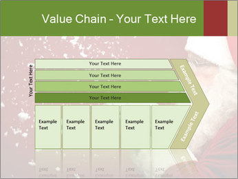 0000080109 PowerPoint Template - Slide 27