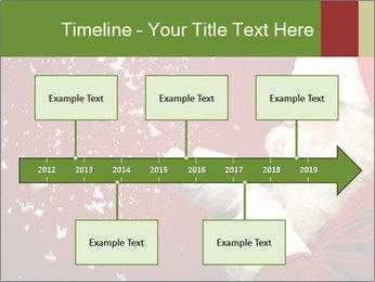 0000080109 PowerPoint Template - Slide 28