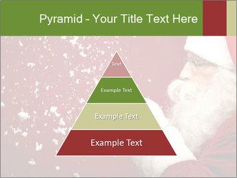 0000080109 PowerPoint Template - Slide 30