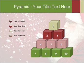 0000080109 PowerPoint Template - Slide 31
